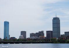 esplanade boston memorial day