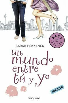 Book Club Books, Dreaming Of You, Reading, School, Movie Posters, Dreams, Nails, World, Frases
