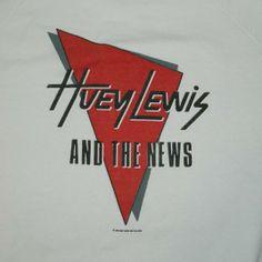 Bath salts, Krokodil?! We blame Huey Lewis. He wanted a new drug, he got it. @Huey_Lewis_News #hueylewis
