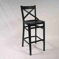 chair king bar stools. high stool chair king bar stools o