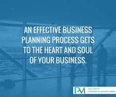 We help you create the best strategy for your business.   Business Strategy, Tax Accountant, Business Planning, Small Business Accounting, Accounting Software NZ, Starting A Business, Tax Calculator, GST, Tax Returns, Annual Accounts, Accounting Firms, Auckland, New Zealand