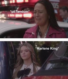 This seems about right! #RIPMona :(