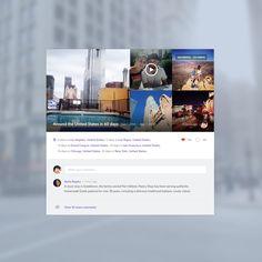 3magine - Web design Toronto