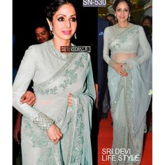 Buy stylish bollywood saree sn530 by undefined, on Paytm, Price: Rs.2936?utm_medium=pintrest
