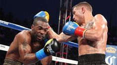 Lomachenko V Rigondeaux Live Stream >> Action switches to the world famous Radio City Music Hall in New York for LIVE coverage of the ...