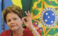 "BLOG ÁLVARO NEVES ""O ETERNO APRENDIZ"" : AGENDA DA PRESIDENTA DILMA ROUSSEFF PARA ESSA TERÇ..."