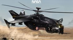 oscar_cafaro_02 (Drone Militaire)