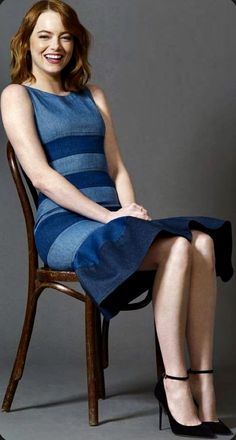 Emma Stone Photo NAVJOT SINGH SIDHU (CRIKET) PHOTO GALLERY  | KREEDON.COM  #EDUCRATSWEB 2020-07-18 kreedon.com https://www.kreedon.com/wp-content/uploads/2019/06/Navjot-Singh-Sidhu-Kreedon.jpg