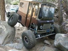 this is the all propose truck thread. Must have an open bed.  COE.   bonus for bike with super ape hangers.