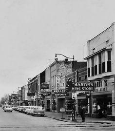 1000+ images about Blytheville on Pinterest | Arkansas ...