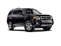 Awesome Ford Escape 2012 Photos Gallery