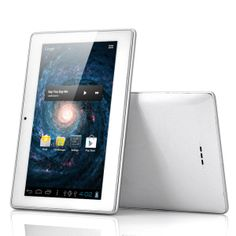 Android Tablet PC inc delivery 10 Inch Android Tablet, Pc Android, Latest Android, Android Windows, New Tablets, Dual Sim, Technology Gadgets, Cool Gadgets, Tech Gadgets
