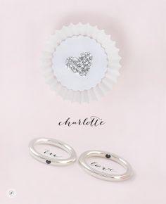 Gewinne diese Ringe bei: http://amberemotion.blogspot.de/2014/02/give-away-charlotte-in-love.html