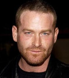 Today's very busy Morning Man Max Martini has reportedly just been cast in a supporting role in Fifty Shades of Grey in the role of a bodyguard. Hot Ginger Men, Bulls On Parade, Max Martini, Fanfiction Writer, Steve Burton, Christian Grey, Fifty Shades Of Grey, Hollywood Celebrities, American Actors