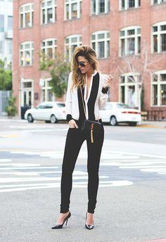 blouse shoes sunglasses bag native fox