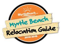 Top Kid-Friendly Myrtle Beach Hotels & Resorts - Myrtle Beach Blog - Myrtle Beach, SC - Feb 04, 2013