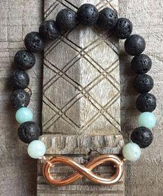 Link&Bikini Armband für 65,60€. Passt perfekt zu deinem Casual-Outfit, Nachhaltige Fertigung, Spannendes spirituelles Design bei OTTO