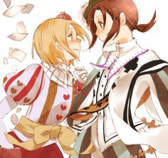 Tags: Anime, Fanart, Alice in Wonderland, Axis Powers: Hetalia, Lithuania and Poland Lithuania Hetalia, Otp, Latin Hetalia, Hetalia Characters, Hetalia Fanart, Hetalia Axis Powers, Usuk, Wattpad, Fandoms