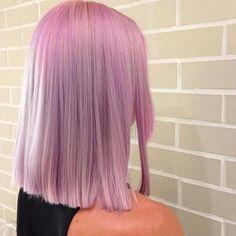 14 cortes de cabello que te harán lucir toda una fashionista - Imagen 8