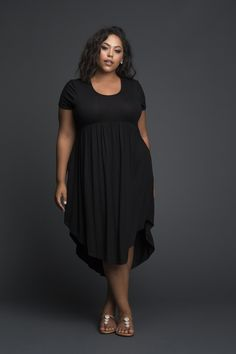 Curvy Girl Fashion Outfits, Plus sized clothing, fashion tips, plus size fall wardrobe and refashion. Fall and Autmn Fashion Outfits Trends for Plus Size. Look Plus Size, Dress Plus Size, Plus Size Outfits, Plus Size Fashion For Women, Plus Size Women, Plus Fashion, Womens Fashion, Fashion Trends, Fashion Styles