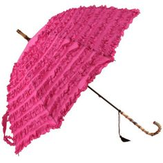 FiFi Rose Pink