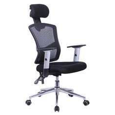 computer desks for home/mesh back office chair/comfortable desk chair / mesh back office chair / ergonomic chairs online and executive chair on sale, office furniture manufacturer and supplier, office chair and office desk made in China  http://www.moderndeskchair.com/mesh_back_office_chair/computer_desks_for_home_mesh_back_office_chair_comfortable_desk_chair_45.html