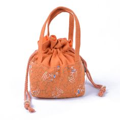 6d274ca7a006 Alifashion777 wholesale 2016 High quality latest design Embroidery ladies  purse with the free shipping. More questions  skype   alifashion777 whatsapp  ...