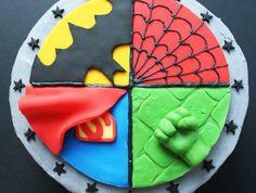 Idée gâteau d anniversaire gateau original anniversaire
