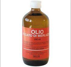 olio fegato merluzzo contro tumore colon Al Sant'Orsola di Bologna la ricerca