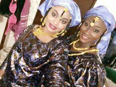 Malian Fashion bazin #Malifashion #bazin #malianwomenarebeautiful #dimancheabamako #mussoro #bazinriche #brodé #brocade #teinture #gala