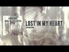 Linkin Park vs Bring Me The Horizon ~ Lost in my heart (Ohavim Mashup)