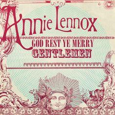 annie lennox discography flac