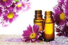 10 Amazing anti-ageing essential oils for skin Why pay a fortune at a store for an anti-ageing serum when you can make up your own with essential oils. It's cheaper, more natural, and you know for