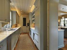 32 Utility Prep Kitchen Combo Room Ideas Prep Kitchen House Design Laundry Mud Room