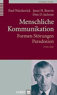 Menschliche Kommunikation: Formen, Störungen, Paradoxien ... http://www.amazon.de/dp/3456849702/ref=cm_sw_r_pi_dp_Y.Ggxb1SCBSE7