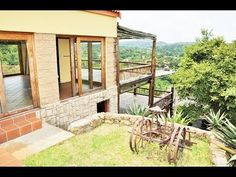 Video Of 4 BEDROOM HOUSE TO LET IN MEYERSPARK by Feel at Home Properties