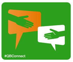 Make the Connection! Meet up with your colleagues, developers and small businesses at QuickBooks Connect! Register by 7/31 for early-bird special pricing: http://bit.ly/UmZais #QBConnect