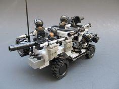 Lego army                                                       …