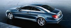 Mercedes Benz Cl, Ad Car, S Class, Cool Pictures, Content, Models, Cars, Website, Cutaway