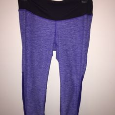 New balance yoga workout pant! New balance yoga workout pant never been worn! New Balance Pants Ankle & Cropped