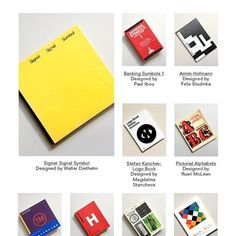 The latest ROMA publication called 'A Play' by James Langdon is ...
