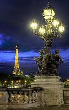 Place de la Concorde , Paris