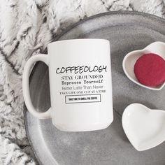 Sassy Gift Mug | Sassy Mug Gift Idea | Gift-for-Her | Funny Mugs for Women | Mugs with Sayings | Large Coffee Mug | Oversized Statement Mug by SheMugs on Etsy https://www.etsy.com/listing/589808454/sassy-gift-mug-sassy-mug-gift-idea-gift