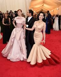 Image result for dita von teese married to marilyn manson