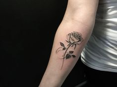 Jéssica Paixão - Conheça as Tattooistas, um grupo de tatuadoras brasileiras apaixonadas pela arte em todas as suas formas;