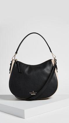 Kate Spade New York Jackson Street Small Mylie Bag, #ad