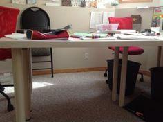 Housework and Homeschool: Striking a Balance | Home School Innovation