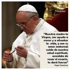 120 Ideas De Francisco El Santo Papa Papa Francisco Frases Frases Para Papa Papa Francisco