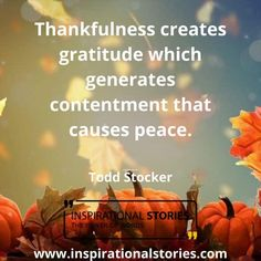 105+ Thanksgiving Quotes And Sayings Thanksgiving Parade, Thanksgiving Quotes, Happy Thanksgiving, Grateful Heart, I Am Grateful, Thankful, Humility Quotes, Gratitude Quotes, Yoga Words