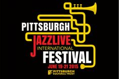 Jazz After Hours   The_Scene   festivals   pittsburgh-jazzlive ...
